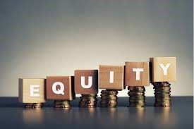 What is Equity and why does it matter?